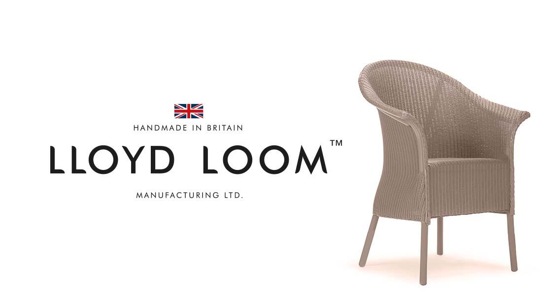 Lloyd Loom Manufacturing Limited