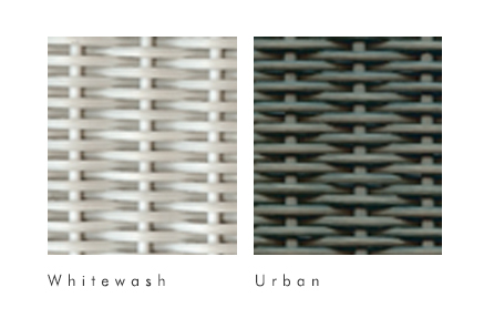 Weave-swatch-collections