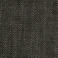 Lloyd Loom BANDA-granite