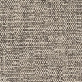 Lloyd Loom CC-argyle-Charcoal