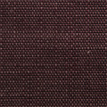 LLoyd Loom Fabric Band B Aubergine