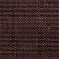 LLoyd Loom Fabric Band B Aubergine