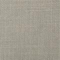 LLoyd Loom Fabric Band B Cloud