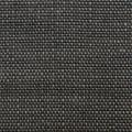 LLoyd Loom Fabric Band B Denim