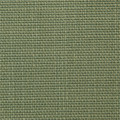 LLoyd Loom Fabric Band B Jade