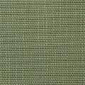LLoyd Loom Fabric Band B Jade