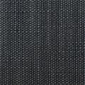LLoyd Loom Fabric Band B Navy