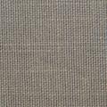 LLoyd Loom Fabric Band B Regency Grey