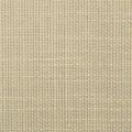 LLoyd Loom Fabric Band B Silver