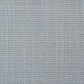 LLoyd Loom Fabric Band B Wedgewood