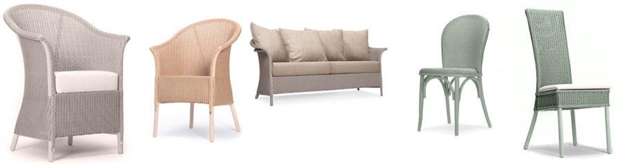 Lloyd-Loom-Furniture